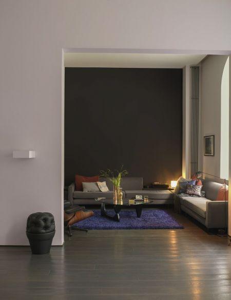 25 beste idee n over slaapkamer muur ontwerpen op pinterest slaapkamermuren schilderen muur for Foto van interieurontwerp