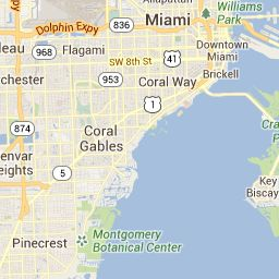 10 Miami Spice Menus Not To Be Missed - Eater Maps - Eater Miami