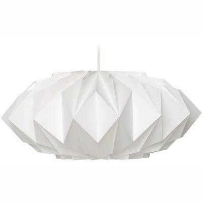 Le Klint 161 taklampe i gruppen Belysning / Lamper / Taklamper hos ROOM21.no (105079)