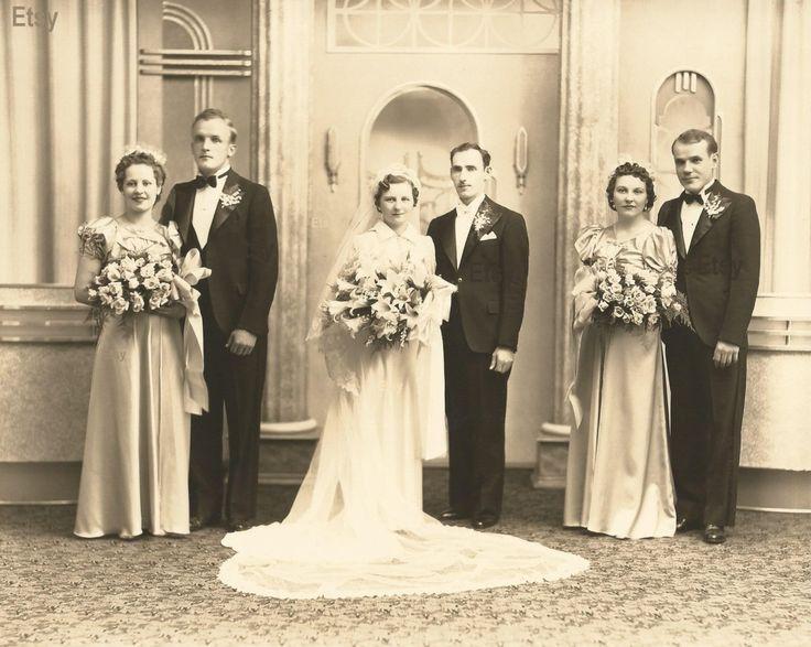 Peter gaius obaseki wedding bands