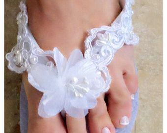Zapatos de boda Flip Flops.Bride Flip Flops cuñas de Dama de honor zapatos novia zapatos sandalias dama sandalias novia regalos de boda