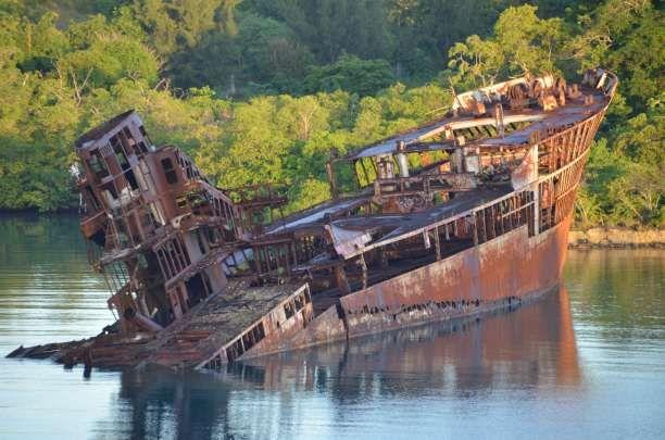 Mahogany Bay Story And Insight Travel Buddy Pinterest