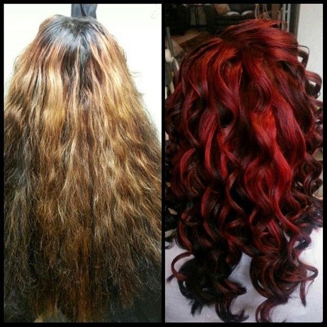 15 best chi ionic hair color images on Pinterest | Hair ...