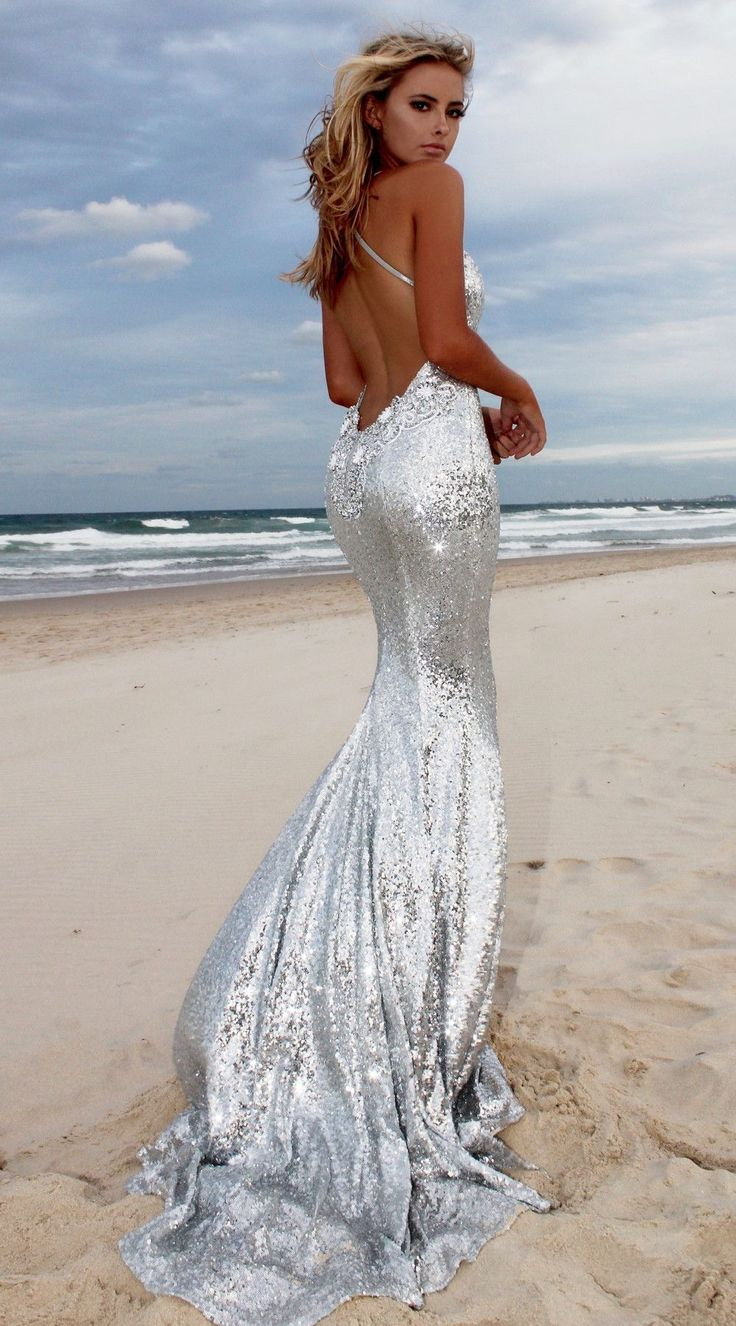 best beautiful stuff images on pinterest wedding frocks