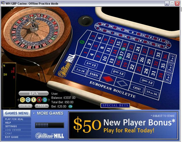 Best carnival casino casino gambling online online liberty slots flash casino