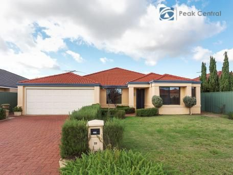 23 Dryandra Elbow Atwell WA 6164 - House for Sale #117124151 - realestate.com.au