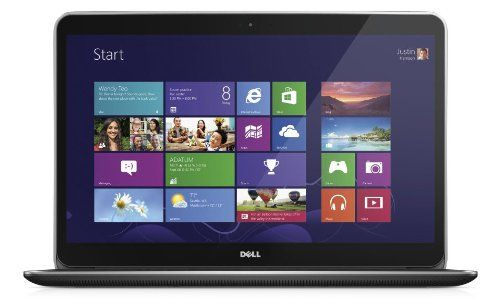 Dell Computer XPS 15 XPS15-6842sLV 15.6-Inch Laptop - http://buylaptopsonline.bgmao.com/dell-computer-xps-15-xps15-6842slv-15-6-inch-laptop