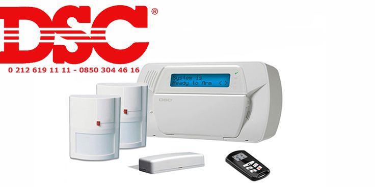 0212 619 11 11 Beylikdüzü DSC EV ALARM Beylikdüzü DSC ALARM Sistemleri 2003 Den Bu yana Beylikdüzü bölgesinde siz değerli müşterilerine hizmet vermektedir DSC Alarm sistemleri Kanada'dan ithal edilmektedir. Hırsız ihbar sistemlerinde bir dünya markası olan DSC alarm sistemleri Amerika da ve Avrupa'da 5 yıldız almıştır. Türkiye'de ve dünyada en çok kullanılan alarm sistemidir. Beylikdüzü DSC ALARM Sistemleri hem ürün satışı olarak ve hem de ürün montajı ile sizlere güvenli bir hayat sunar