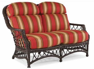 cool Fresh Wicker Furniture Cushions 97 For Your Small Home Remodel Ideas with Wicker Furniture Cushions Check more at http://makemylifes.com/2016/09/16/wicker-furniture-cushions/