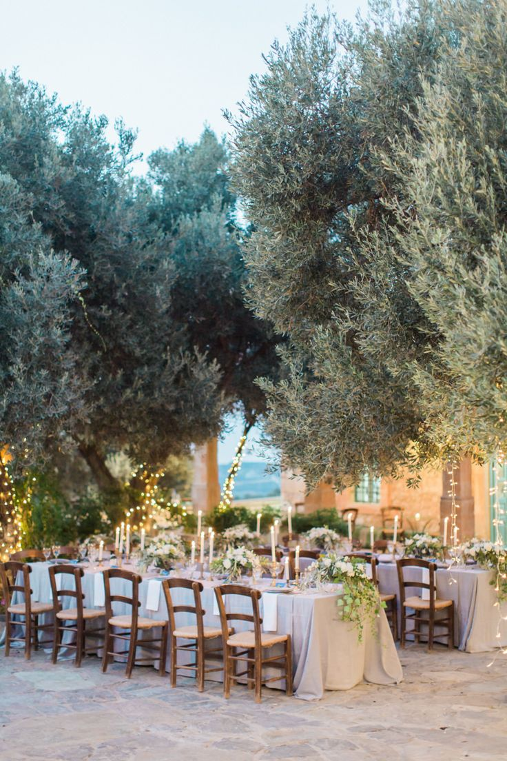 Photography: Anna Roussos - Photographer - annaroussos.com   Read More on SMP: http://www.stylemepretty.com/destination-weddings/2016/02/01/rustic-elegant-crete-destination-wedding-2/