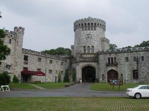 Long Island Castles 45 Best Gold Coast Mansions Long Island Images On Pinterest .