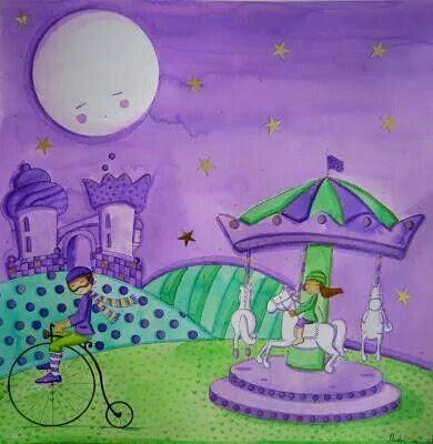 #capsicologica #psicologia #psicologiapositiva #emociones #terapia #redessociales #love #feliz #buenasnocheshastamañana #aquiyahora #metas #avanzar   CAPsicológica, atención psicológica integral adulta e infantojuvenil. Estamos en Málaga, Plaza de Uncibay n° 3, (Edificio Galerías Goya) planta 3, local 1. Contacta con nosotras, ☎ 609 00 13 44 // 683 16 18 20 ✉hola@atencionpsicologicamalaga.com https://www.facebook.com/atencionpsicologicamalaga