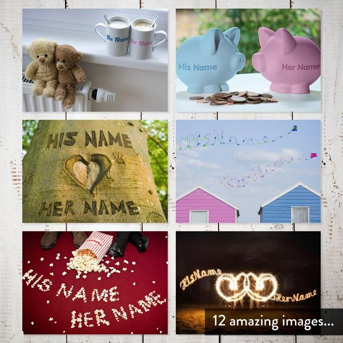 Paper Wedding Anniversary Gift Ideas Uk : 1000+ images about 1st Wedding Anniversary (Paper): Gifts Ideas ...