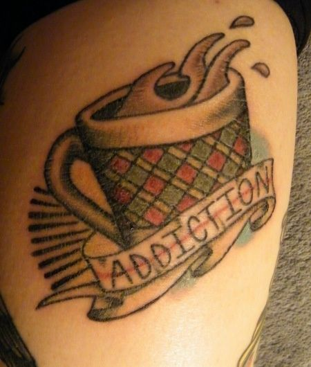 20 Awesome Tattoos That You Will Love: Best 25+ Psychology Tattoo Ideas On Pinterest