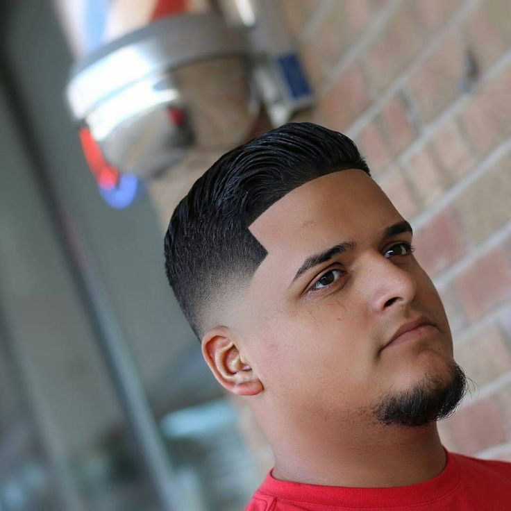 Best 25 Low fade ideas on Pinterest