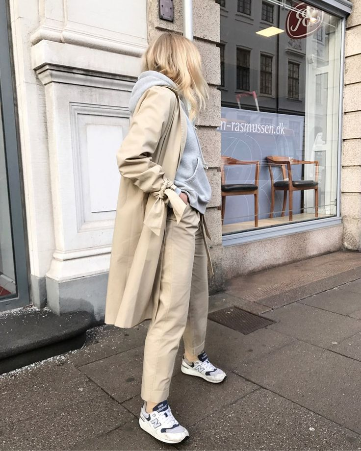 JACKET: ENVII (COMING SOON) | PANTS: ENVII (COMING SOON) | SHIRT: ENVII | SHADES: ACNE STUDIOS | SNEAKS: NEW BALANCE (SOLD OUT) Jeg tænkte lige at jeg ville de