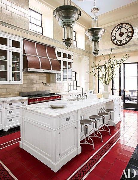 """Über 1.000 ideen zu """"paletten küche insel auf pinterest ..."""