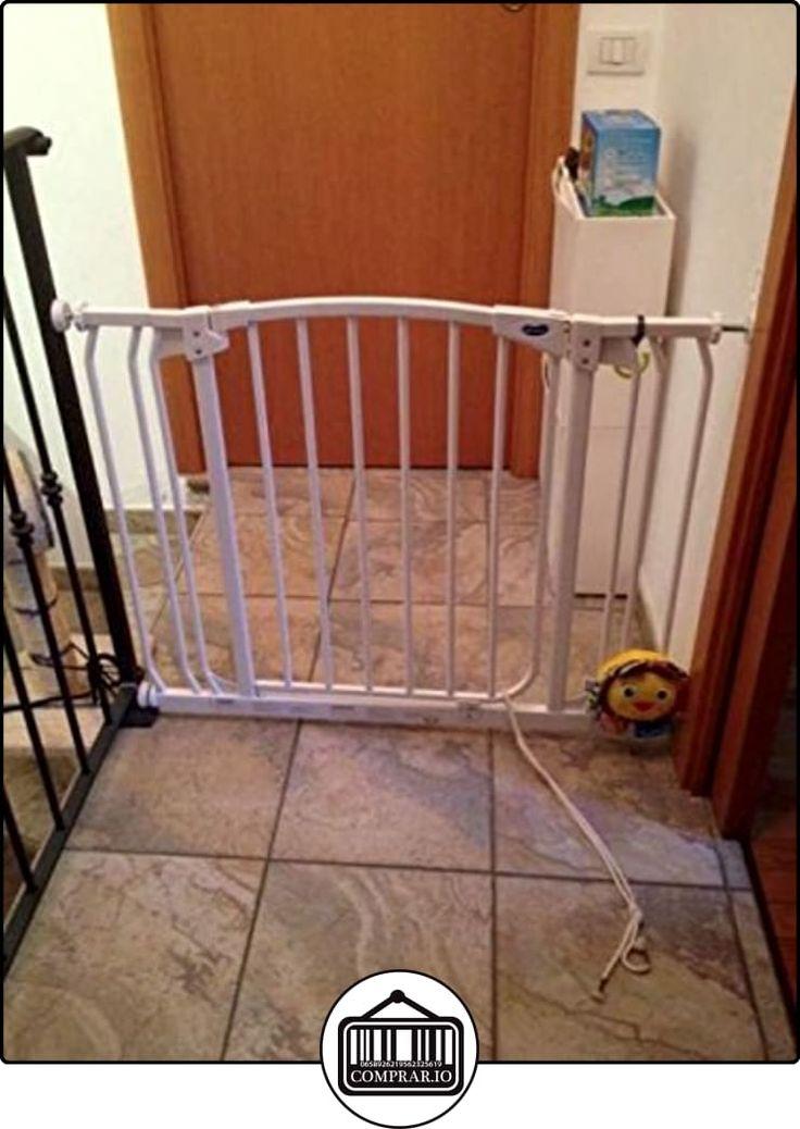 Barrera seguridad niños Small 71-82cm  ✿ Seguridad para tu bebé - (Protege a tus hijos) ✿ ▬► Ver oferta: http://comprar.io/goto/B01GLDZI2Y