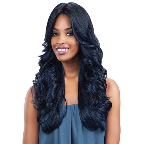 http://www.sistawigs.com/freetress-equal-lace-front-wig-deep-invisible-part-mackenzie-821090168674