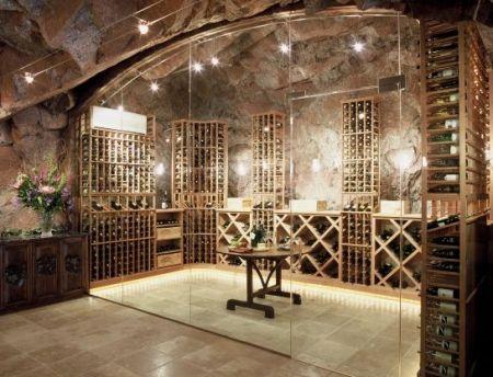 63 best Cave à vin images on Pinterest | Wines, Louvre and Workshop