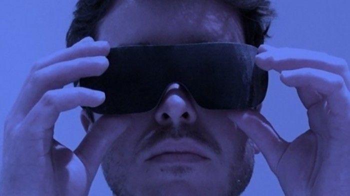 Allomind'dan 4K Sanal Gerçeklik Dönem Geliyor - http://inovasyonkocu.com/teknoloji/nesnelerininterneti/allominddan-4k-sanal-gerceklik-donem-geliyor.html
