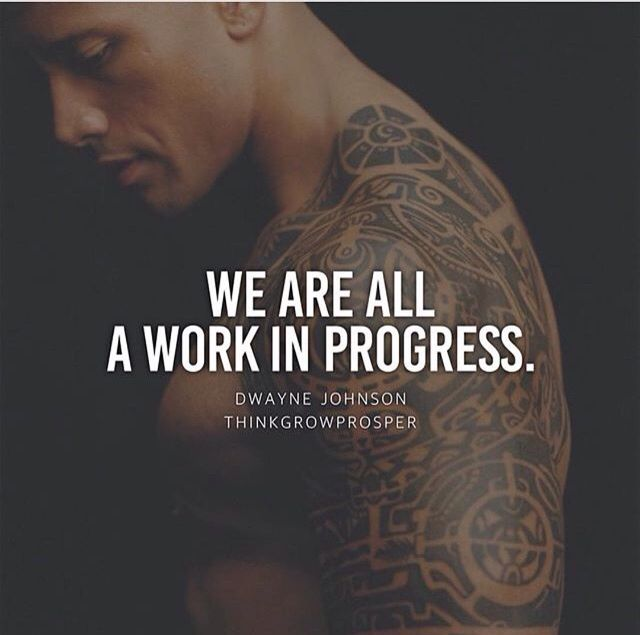 Get Motivated...Stay Motivated...Go Here: http://motivationalquotesforworkingout.com/