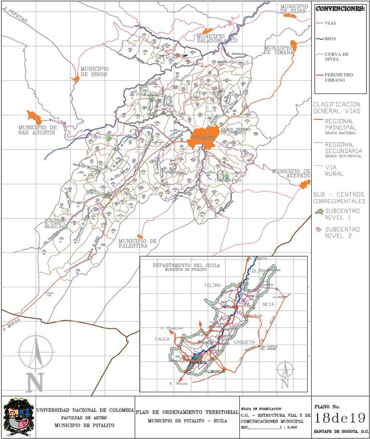mapa_turistico2.jpg (901×1070)
