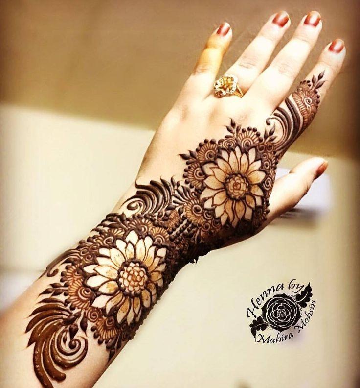 "2,169 Likes, 8 Comments - @inspirationalhenna on Instagram: ""Stunning!! @hennabysadaf ❤❤❤❤❤❤❤❤❤❤ @sheffield_mehndiartist @autumnhenna @elliesdose…"""