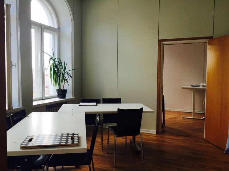 Palvelut – Arts Management Helsinki