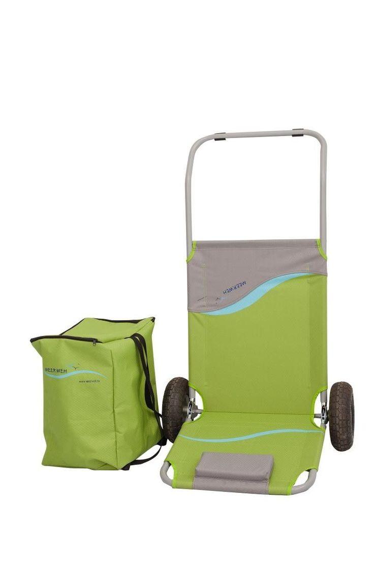 Meerweh Strandliege mit Luftreifen und Tasche grün grau Jetzt bestellen unter: https://moebel.ladendirekt.de/garten/gartenmoebel/gartenliegen/?uid=7748a312-3cef-5573-9a3b-e96c7abf6626&utm_source=pinterest&utm_medium=pin&utm_campaign=boards #sonnengartenliegen #gartenliegen #baumarkt #garten #gartenmoebel #gartenmöbel
