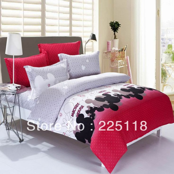 Bedroom Kids Discount Bedroom Furniture Mickey And Minnie Bedding Set Kids Bedroom Furniture Sets For Girls 800x800 Kids Space Saving Bedroom Mickey And Minnie Bedding Set Furniture