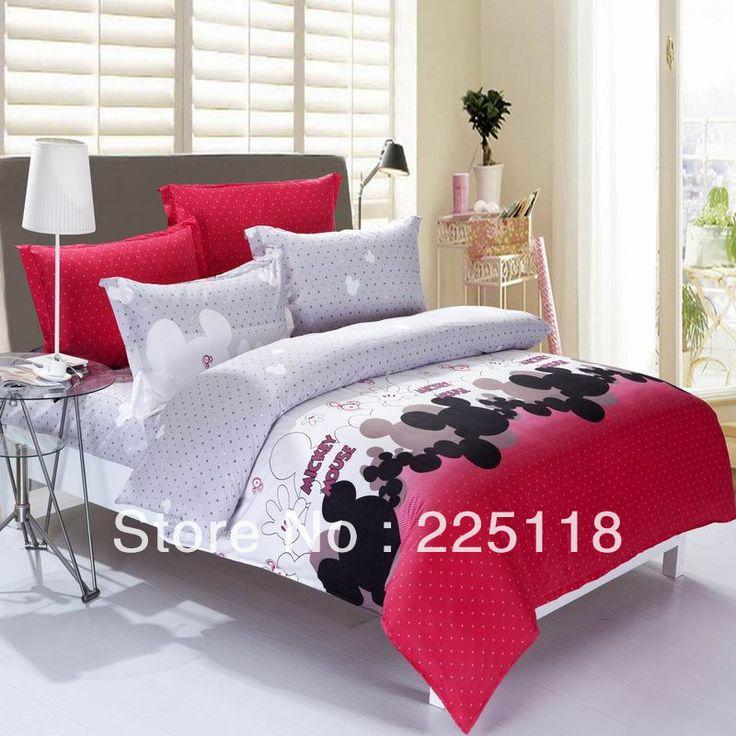 bedroom kids discount bedroom furniture mickey and minnie bedding set kids bedroom furniture sets for girls