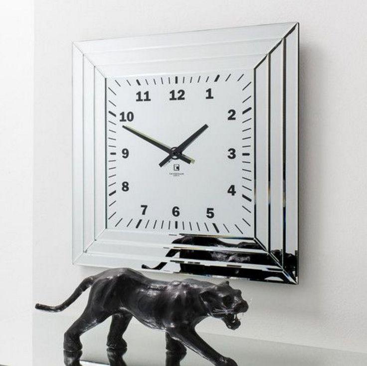 Bathroom Wall Clocks Uk