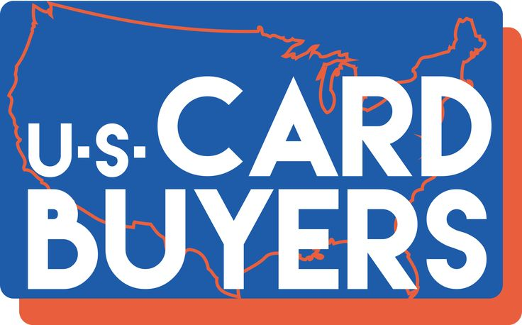 We buy unused Gift Card in exchange of Instant Cash in a  store near you, visit http://www.uscardbuyers.com for locations