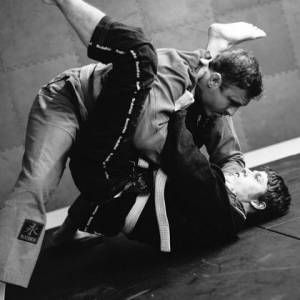 I tell everyone the best way to get better at BJJ is to actually do BJJ. The best way to keep doing Brazilian jiu jitsu is to make sure you have a good strength and conditioning program.