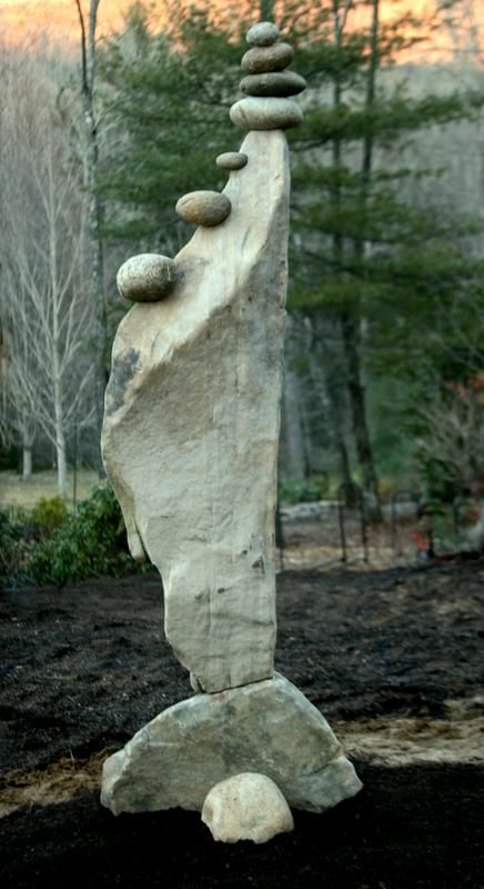 Best stone sculpture ideas on pinterest