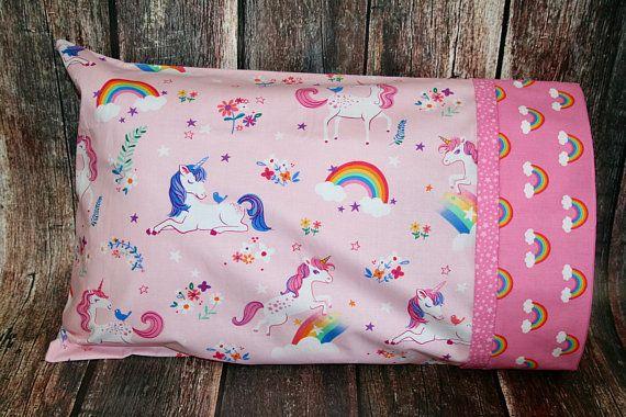 toddler pillowcase kids pillow cases