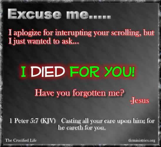 95 Best New Testament Verses Images On Pinterest