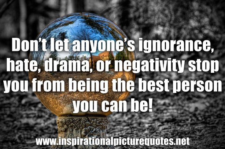 quotes about jealous people - photo #16