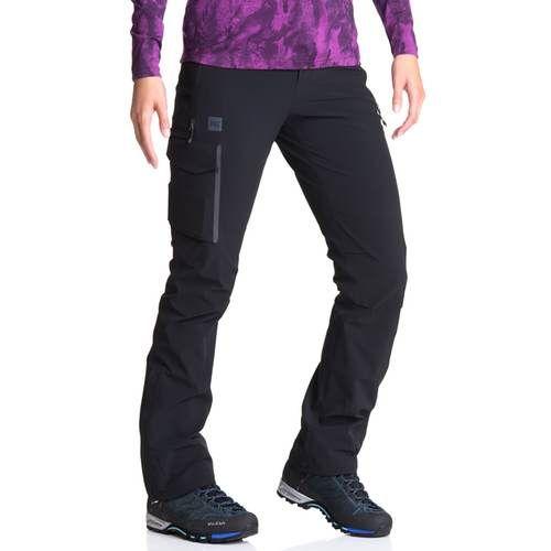 MEC - Pantalon Uptrack disponible en taille 14 - prix régulier 195,00$