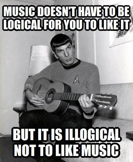 Not3s Trekked Like Me Lyrics: 624 Best Images About Music Is Medicine For Your Soul On