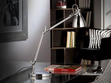 Luci tavolo ~ Best lampade da tavolo schuller images mesas