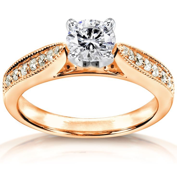 149 Best Images About Engagement Rings On Pinterest Men