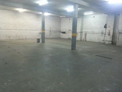 factory  storage space in the heart of Brookvale   Office Space & Commercial   Gumtree Australia Manly Area - Brookvale  Phil  . 0424296240   $350