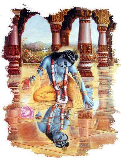 Картинки по запросу Дварака медитация Кришна