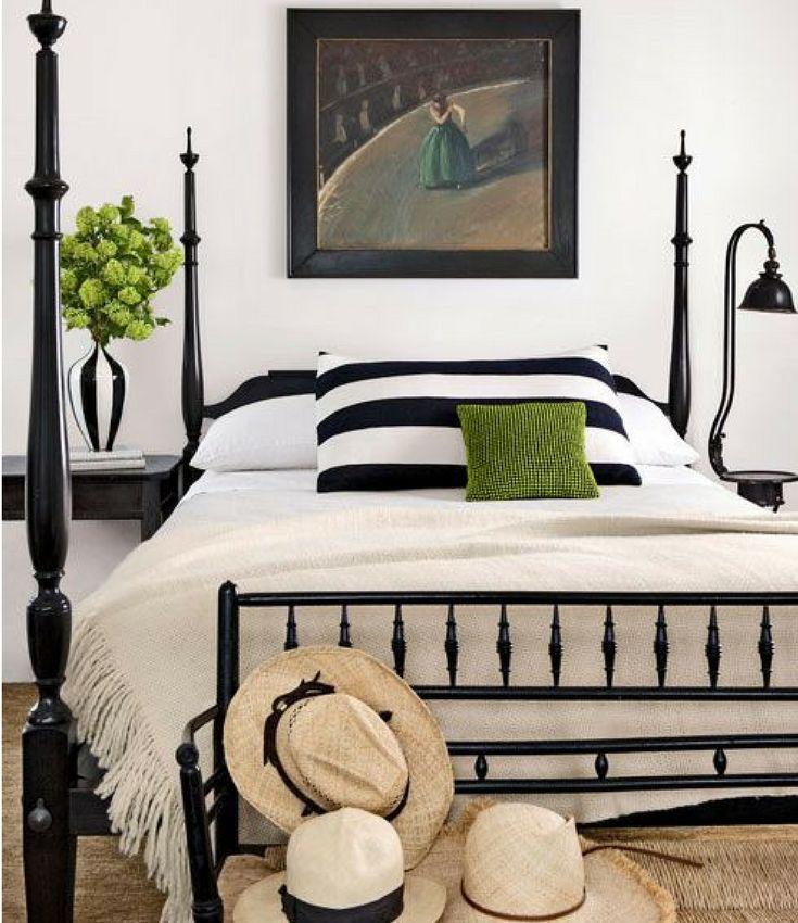 Bedroom Furniture Houston Pop Art Bedroom Designs Romantic Bedroom Background Bedroom With Area Rug: 17 Best Ideas About Green Bedroom Decor On Pinterest
