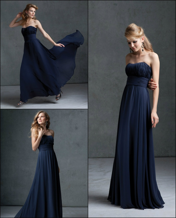 Wedding Dresses Jacksonville Fl: 100 Best Images About Mori Lee Bridesmaid Dresses On