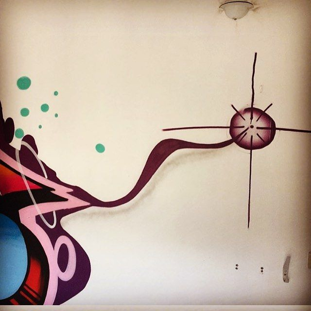 #ungdomsrum #graffiti #streetart #graffitiart #canvas #wall #painting #gallery #konst #vernissage #furniture #homedesign #design #graffitisthlm #sthlm #malmo #helsingborg  #goteborg #graffitikonstnär #gatukonst #workshop #event #cans  www.graffitisthlm.se info@graffitisthlm  0735-003766 by graffitisthlm http://discoverdmci.com