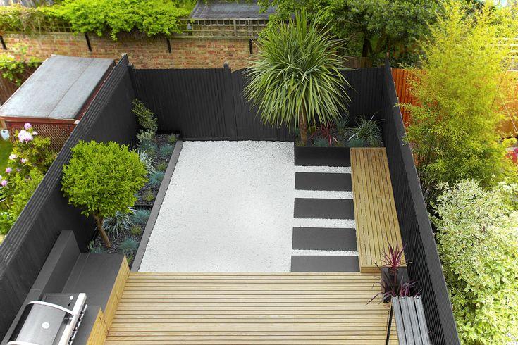 House in Black by draisci studio (4)