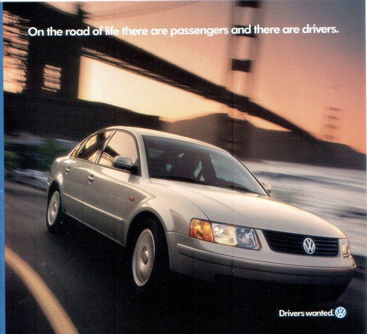 Nice Awesome 1998 VOLKSWAGEN BROCHURE -VW-GOLF-GTI VR6-CABRIO-JETTA-PASSAT-VOLKSWAGEN 2017-2018